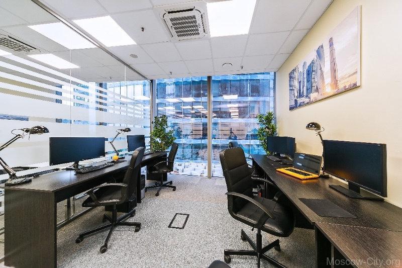 Аренда офиса Москва дешево сайт поиска помещений под офис Новолучанская улица